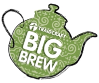 TraidcraftBigBrew