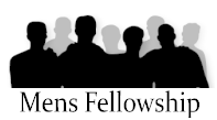Mens Fellowship