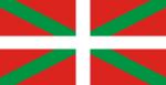 BasqueFlag