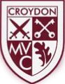 Croydon Male Voice Choir