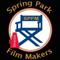 SPFM Events